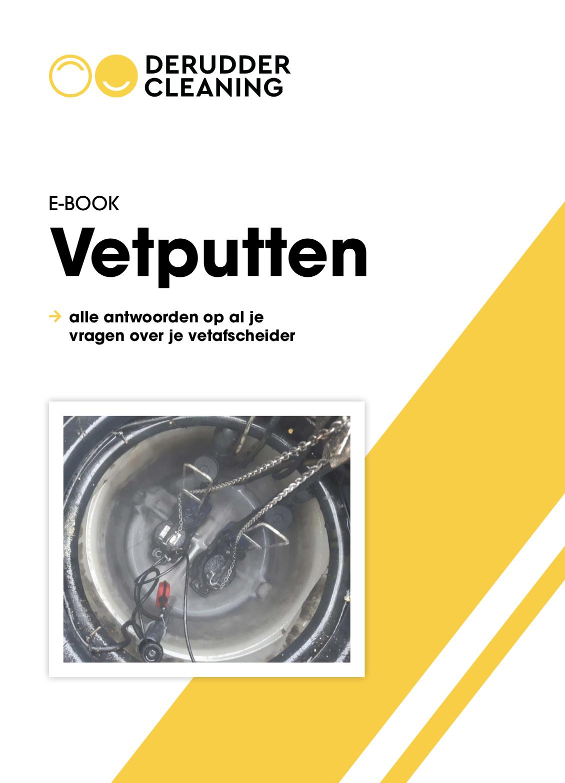 DERUDDER_COVER_E-BOOK_VETPUTTEN